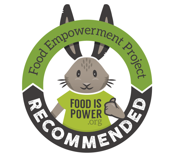 Changes to Food Empowerment Project's Chocolate List