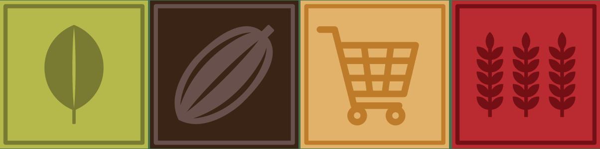 FEP Icons