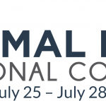 Animal Rights 2019 National Conference