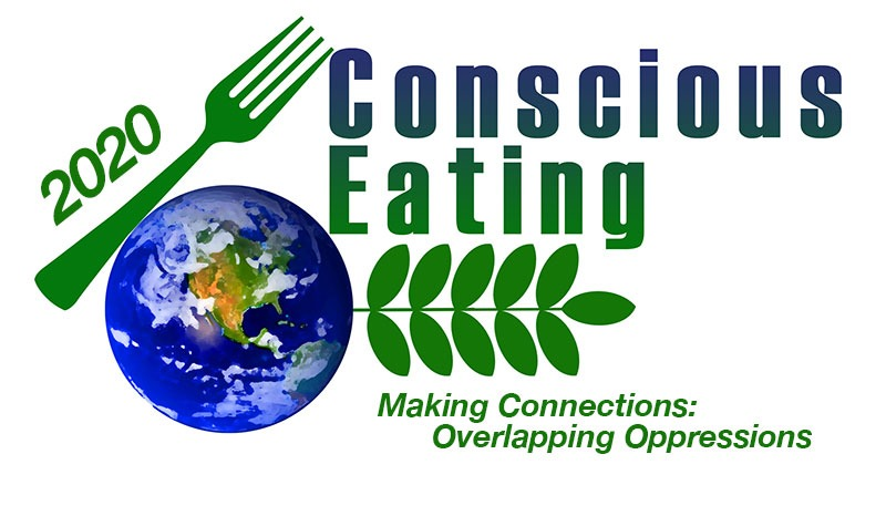 2020 Conscious Eating Conference