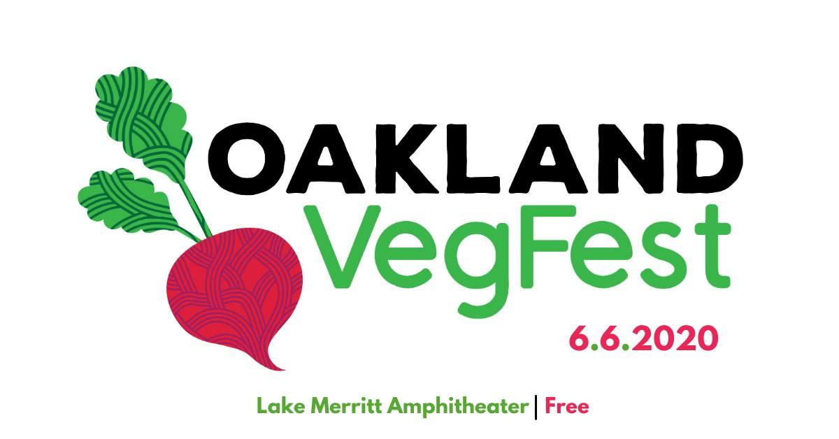 Oakland VegFest