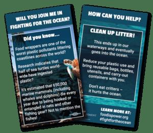 ffto-info-cards
