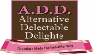 ADDchocolate