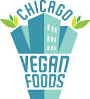 ChicagoVegan