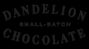 Dandelion-Chocolate