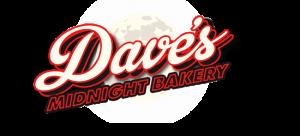 DavesMidnight