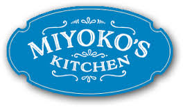 Miyoko's Kitchen