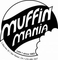 MuffinMania