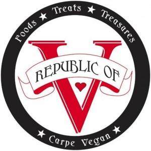 RepublicofV