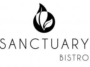 SanctuaryBistro