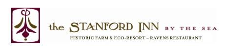 Stanford-Inn