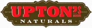 Upton's