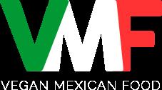 vmf_logo