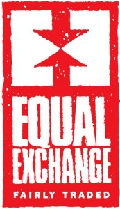 equal-exchange-large