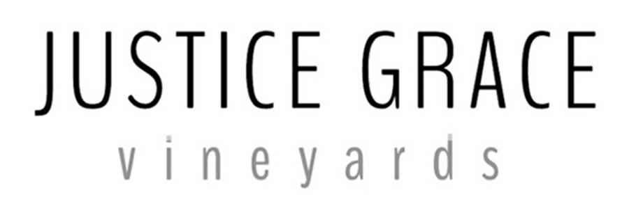 Justice Grace Vineyards