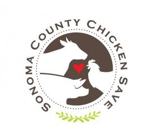 Sonoma County Chicken Save