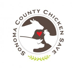 Sonoma County Chicken Save