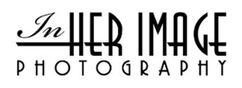In Her Image Photography