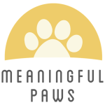 Meaningful Paws